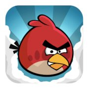 Itunes Free Download Of Angry Birds And Angry Birds Hd Reg 0 99